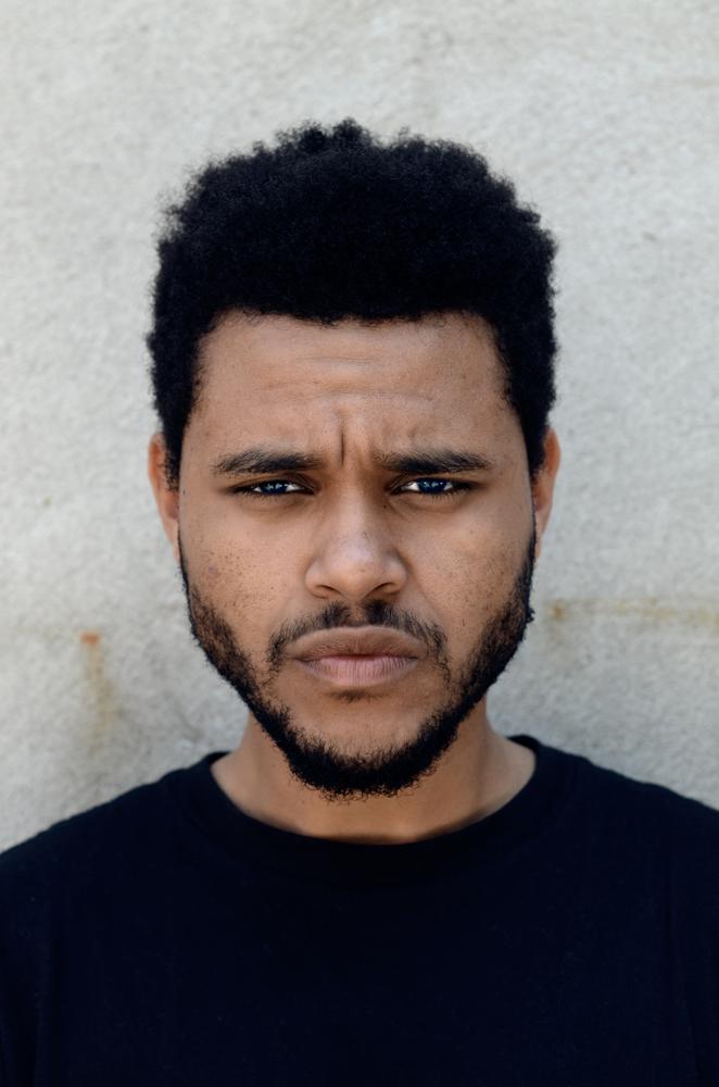 The Weeknd Abel Tesfaye Tumblr - newhairstylesformen2014.com
